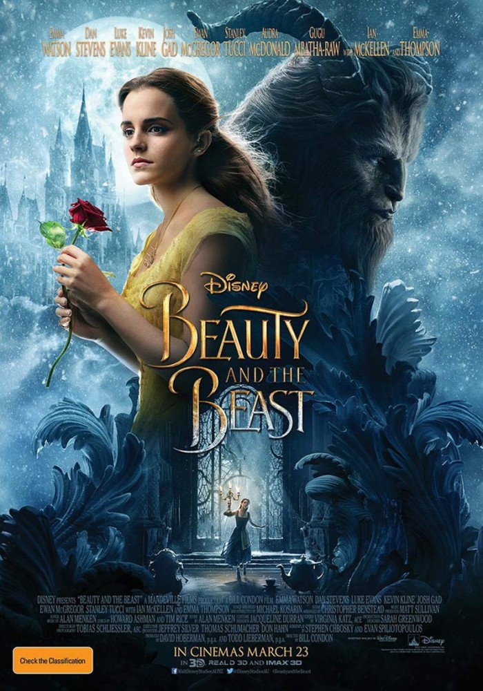 beauty-and-beast-2017-5