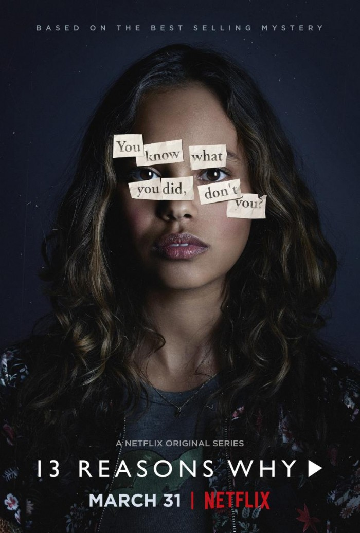 13-reasons-why-season-1_poster_goldposter_com_5.jpeg@0o_0l_800w_80q