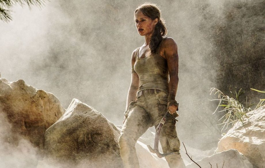 Alicia-Vikander-Lara-Croft-Tomb-Raider-920x584