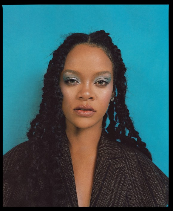 1018-allure-cover-shoot-rihanna-braids-blue-eyeshadow.png