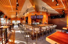 hooters-restaurante-miami-orlando