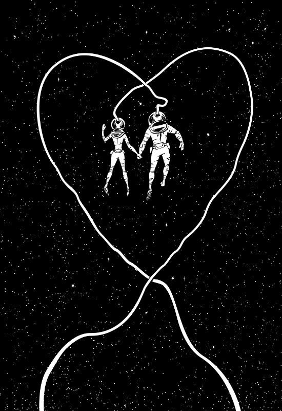 space love xx Scott Brian Madeiras